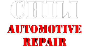 Chili Automotive Repair