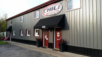 Chili Automotive Repair North Chili, NY